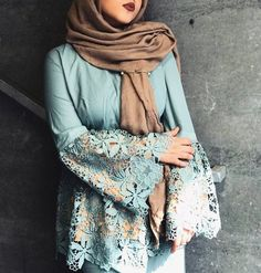 "5,359 Likes, 20 Comments - chic hijab (@chichijab) on Instagram: ""@asma_you #chichijab YES or NO?!"""