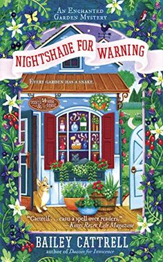 5-2-17 Nightshade for Warning (An Enchanted Garden Mystery) by B... https://www.amazon.com/dp/B01K1ATYJ6/ref=cm_sw_r_pi_dp_x_p1VXxbJAX37TX