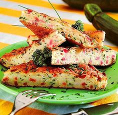 cuketová nádivka Paleo, Food And Drink, Fish, Meat, Chicken, Recipes, Tofu, Clean Foods, Health