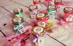 Mini fizzies in a jar are a perfect little treat for the kiddies Bath Bombs, Jar, Treats, Mini, Sweet Like Candy, Goodies, Bath Bomb, Jars, Snacks