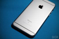 Whether you have a brand new iPhone 6s or an older model from several years ago, there are two things we can pretty much guarantee are true: you wish your phone was faster and you wish your battery...