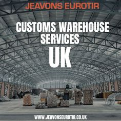 Customs Brokerage refers to the practice of buying and selling goods in conformity with tariff requirements at designated ports of entry. Customs Brokerage is a field of specialization that deals with the administration of custom clearance and related activities. Customs clearance is a mandatory procedure for most exports and imports in many countries, especially during periods of economic slowdown or excess importation. International Companies, Conformity, Countries, Activities