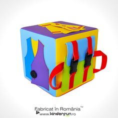 Cub Educational Get Ready / Pregătește-te Soft Play, Get Ready, Cubs, Presents, Education, Learning, Photographs, Website, Pictures