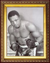 """Archie Moore (born Archibald Lee Wright; December 13, 1916  – December 9, 1998), was an American professional boxer and the Light Heavyweight World Champion (December,1952–May,1962), who had one of the longest professional careers in the history of the sport. Nicknamed """"The Old Mongoose,"""" Moore holds the record for the most career knockouts (131). He ranks #4 on The Ring's list of """"100 greatest punchers of all time,"""" has the longest reign in Light Heavyweight history,...."""