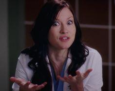 Grey's Anatomy Lexie, Medical Series, Maggie Sawyer, Greys Anatomy Characters, Lexie Grey, Chyler Leigh, Character Portraits, Mixtape, Apps