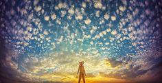http://www.novaplanet.com/novamag/galerie-interpretations-photographiques-d-un-burning-man