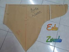 syria lipan Lettering Practice Sheets, Tudung Shawl, Foto Transfer, Social Platform, Kids And Parenting, Hijab Fashion, Paper Shopping Bag, Sewing Patterns, Projects To Try