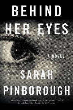 Læs om Behind Her Eyes. Bogen fås også som eller E-bog. Bogens ISBN er 9781250111173, køb den her