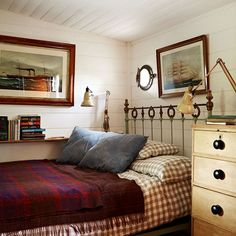 Image result for arranging small bedroom
