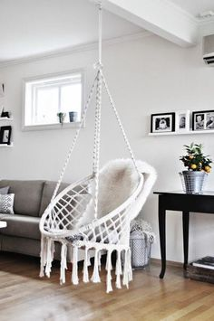 Macrame Hanging Chair.jpg