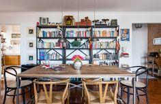 01-decoracao-estante-metal-sala-jantar-mesa-demolicao