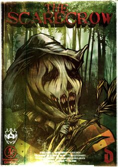 BoOnDoX - tHe JuGgAlO sCaReCrOw!     HoLdInG iT dOwN fOr ThE iNbReD bAcKwOoDs