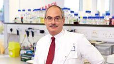 Huy Carajo: Niña propone posible cura para el cáncer