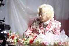 seventeen anode 毒fear mv behind jeonghan ジョンハン Pledis Seventeen, Jeonghan Seventeen, Woozi, Wonwoo, Seventeen Album, Hip Hop, Big Group, Angel And Devil, Love My Boys