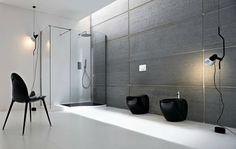 Мебель для ванных комнат Rexa: Boma #hogart_art #interiordesign #design #apartment #house #bathroom #furniture #rexa #shower #sink #bathroomfurniture #bath #mirror
