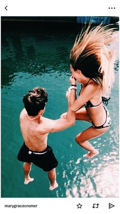120 Cute And Goofy Relationship Goals For You And Your Soul Mate - Page 16 of 120 - Chic Hostess Photos Bff, Cute Couples Photos, Cute Couple Pictures, Cute Couples Goals, Cute Photos, Couple Pics, Couple Things, Couple Beach, Boyfriend Goals Relationships