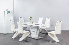 20 bästa bilderna på stly i krzesla | dining, matbord