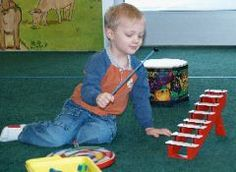 Music, Rhythm, and Their Potential Benefits for Childhood Apraxia of Speech - Pinned by @PediaStaff – Please visit http://ht.ly/63sNt for all (hundreds of) our pediatric therapy pins