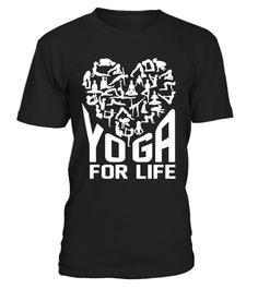 "# Yoga Shirt - Limited Edition .  Special Offer, not available in shops      Comes in a variety of styles and colours      Buy yours now before it is too late!      Secured payment via Visa / Mastercard / Amex / PayPal      How to place an order            Choose the model from the drop-down menu      Click on ""Buy it now""      Choose the size and the quantity      Add your delivery address and bank details      And that's it!      Tags: heartbeat yoga shirt, yoga t shirt men, yoga t-shirt…"