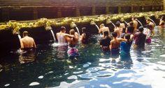Purification ~Bali~