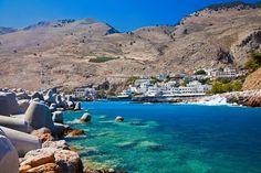 13 υπέροχα χωριά της Κρήτης - Ταξίδι | Ladylike.gr
