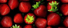 Paleo fogyás   life Paleo, Strawberry, Fruit, Health, Relax, Profile, Food, Life, User Profile
