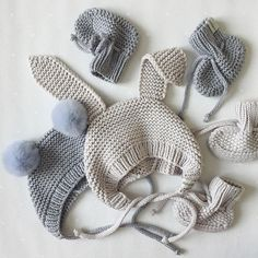 WEBSTA @ dasharichardson.knits - интересно людям надоест воровать мои фото когда-нибудь?!upd:девочки, милые, я уже давно не переживаю☺️