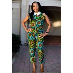 Boom! #afrokulcha online www.afrokulcha.com