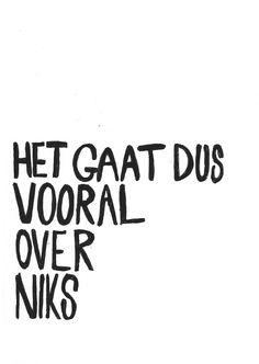 Dutch ❥