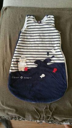 7997f9287c873 À vendre sur  vintedfrance ! http   www.vinted.fr mode-enfants ...