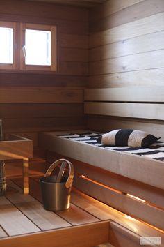 IMG_0485 Saunas, Scandinavian, Bathrooms, Cottage, Interiors, Gym, Summer, Outdoor, Outdoors
