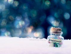 Dreams by Sara-Morini on DeviantArt