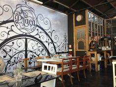 Photos of 1300 Taberna, Lisbon - Restaurant Images - TripAdvisor