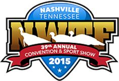 NWTF Sport Show at Gaylord Opryland Convention Center, 2800 Opryland Drive, Nashville, 37214, United States on Friday February 13, 2015 at 9:00 am (ends Sunday February 15, 2015 at 4:00 pm). One of the biggest hunting shows in the world fires up again this February in Nashville.Price: 3-Day Entry, $25 Bass Pro Card and NWTF Membership: USD 35, Youth 3-Day Entry and JAKES Membership: USD 10, One-Day Show Entry: USD 20, Already a member? Register for Free!: USD 0. Category: Exhibitions