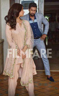 Francisco Lachowski, Indian Fashion, Womens Fashion, Star Cast, Desi Clothes, Alia Bhatt, Bollywood Stars, Film Industry, Bollywood Celebrities