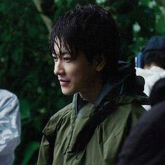 Takeru Sato Takeru Sato, Rurouni Kenshin, Nihon, Asian Actors, Kamen Rider, Live Action, Cute Guys, Photo Book, Jon Snow