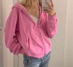 """Fashion Tips Tuesday """"Uploaded by iyanu"""".Fashion Tips Tuesday """"Uploaded by iyanu"""" Indie Outfits, Cute Casual Outfits, Retro Outfits, Summer Outfits, Fashion Outfits, Fashion Hacks, Girly Outfits, Stylish Outfits, Fashion Tips"""