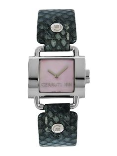 Women Pink Dial Color Analog Watch Buy Online Women Pink Dial Color Analog Watch at Best Price in India. Cerruti is an international fashion brand that has been bringing style and quality forms a class of its own.