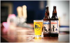 Madison, AL's Blue Pants Brewery & Taproom #places #societysouth