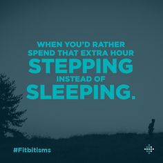 Lets wind back our clocks and move forward with our mission. #Fitbitisms #daylightsavings by fitbit Fitness Words, Fitness Quotes, Fitness Motivation, Best Fitness Watch, Spartacus Workout, Workout Humor, Workout Quotes, Sweat It Out, Weight Loss Inspiration
