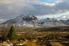 Terlingua Big Bend NP ~ by Tim McKenna