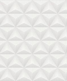 UN 3301 Tapeta Deco4Walls nowoczesna Unplugged I 2017