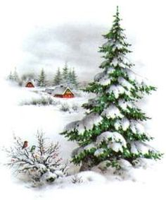 Christmas Graphics.1688 Best Christmas Graphics Images In 2019 Christmas