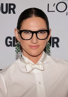 Jenna-Lyons-Glamour-Women-of-the-Year