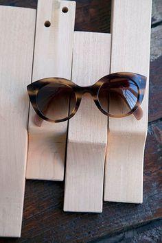98567deef6c 21 Best Cool eyeglass frames images