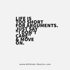 Bitchyness Quotes, My Diary Quotes, True Quotes, Qoutes, Definition Quotes, Attitude Quotes For Girls, Good Thoughts Quotes, Real Talk Quotes, Reality Quotes
