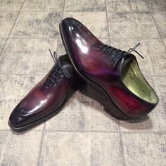 Lie de Vin Provence - 6903 goodyear #jmlegazel #dandy #elegance #shoesaddict #paris #handmade #patina #custom #chaussures #souliers #mensstyle #shoes #shoeshine #modehomme #mode #men #fashion #style #luxe #menstyle #menswear #leather #carlossantos #menshoes #instashoes #patine #patina #custom #gq #guyswithstyle #polish #carlossantos #shoesoftheday #picofday #shoemaker #polish #instashoes #addictshoes