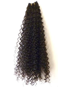 Virgin Hair And Beauty Ltd Deepwave / Spiral Curl Hair Style (image copyright) Spiral Hair Curls, Hair Images, Curled Hairstyles, Virgin Hair, Your Hair, Fashion Beauty, Hair Beauty, Hair Styles, Board