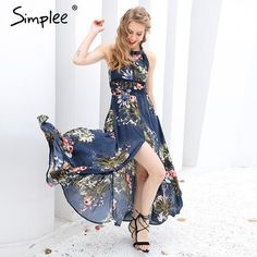 https://sensualshoesandclothingboutique.com/search?q=maxi dress
