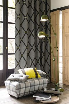CASAMANCE - Collection Detail